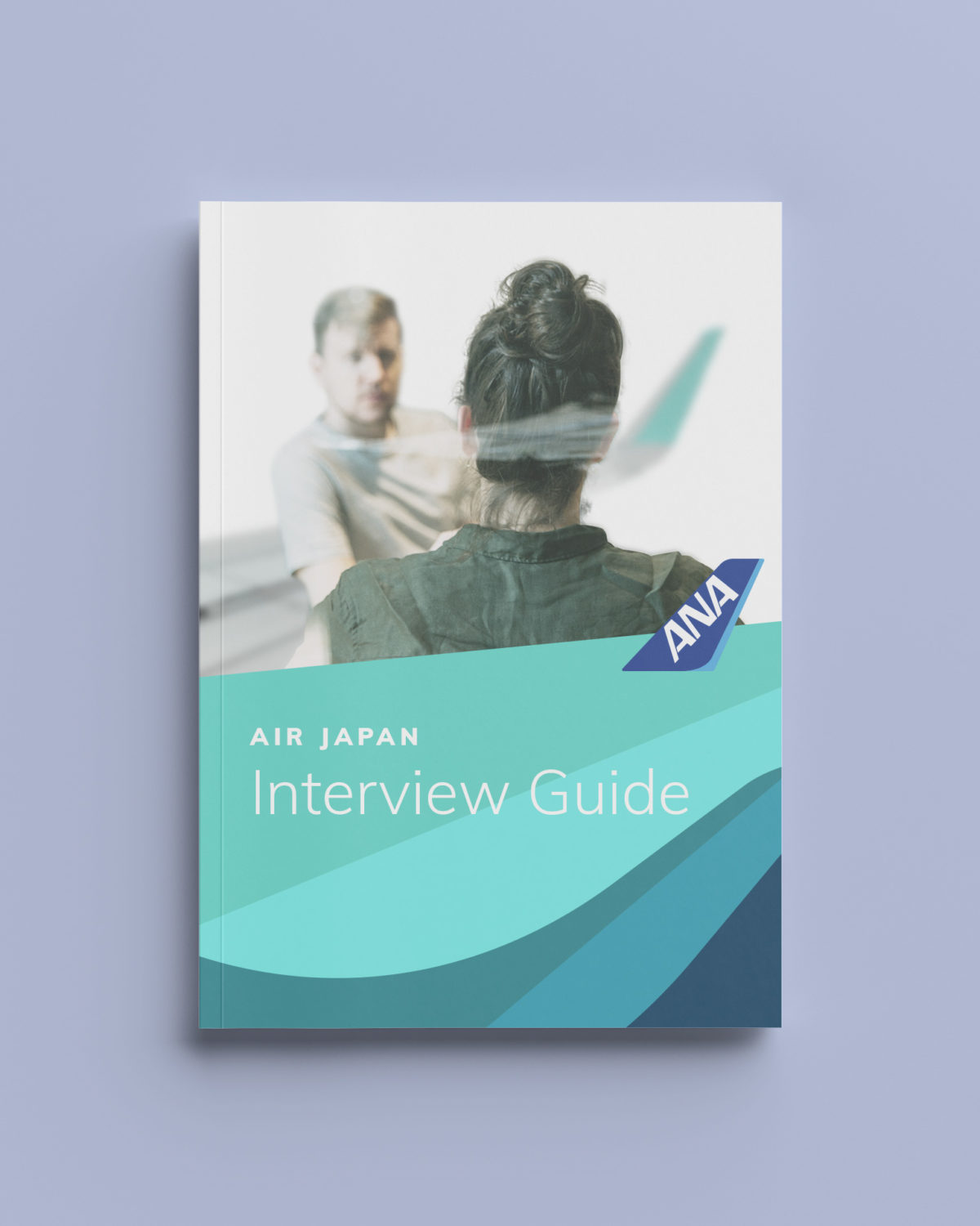 AirlineAssessment AJX Interview Guide