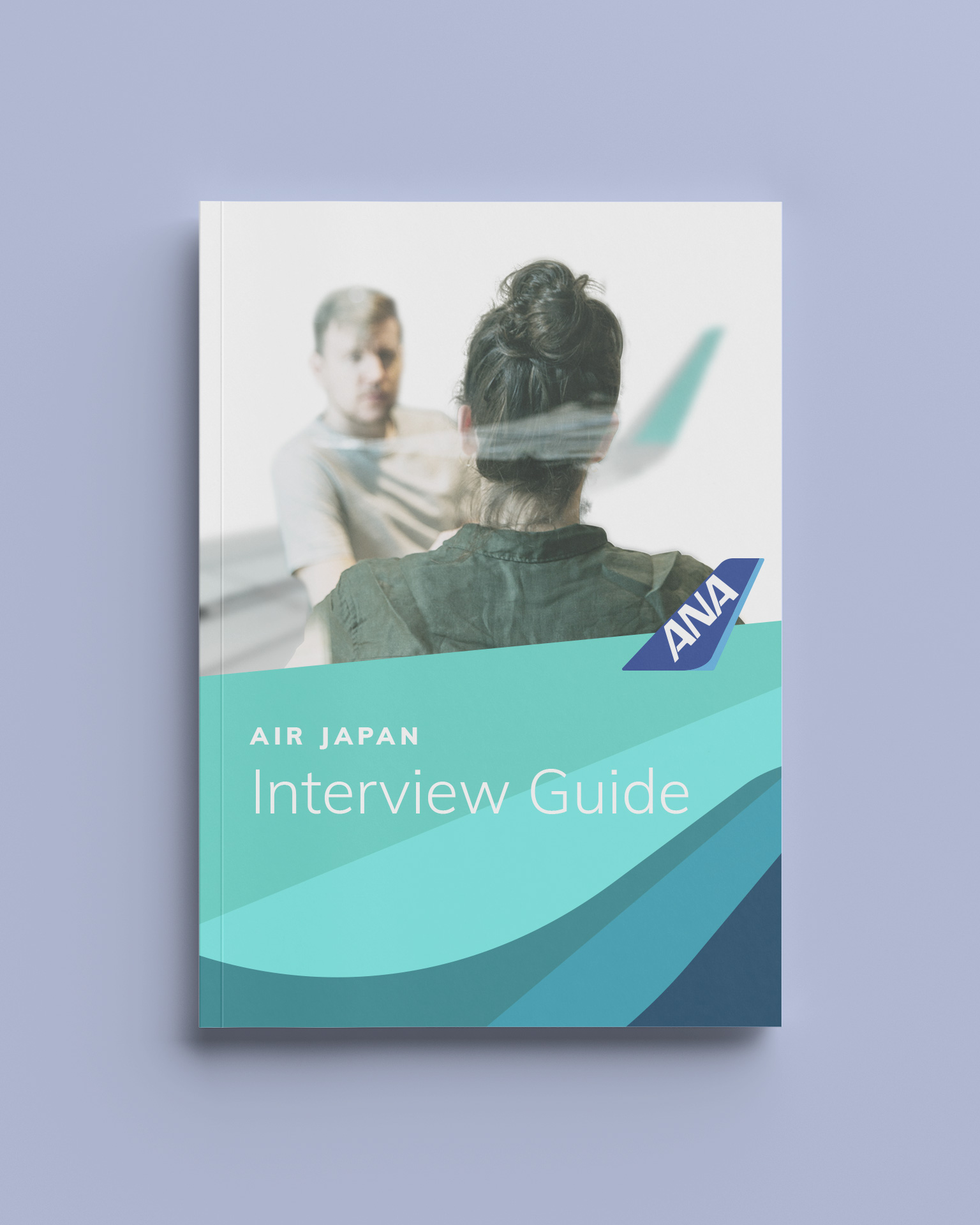 Air Japan Interview Guide
