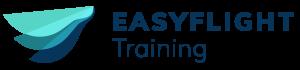 Easyflight Training