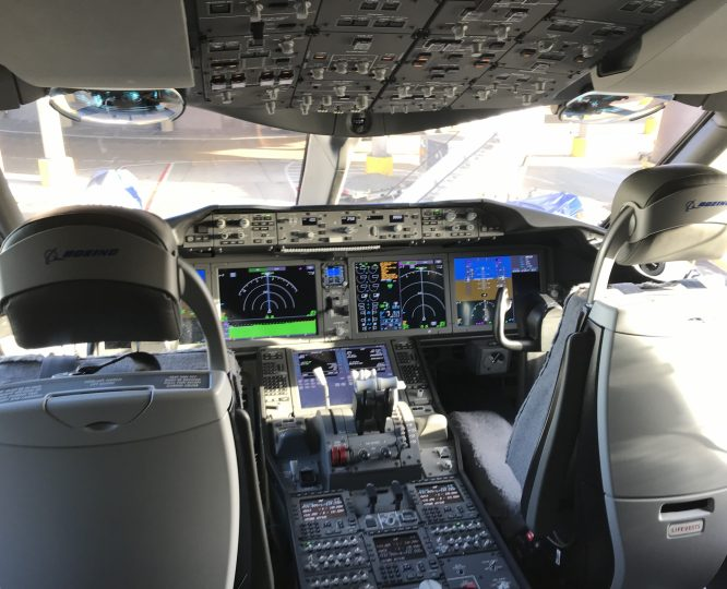 pilotjob ccl aviation generic