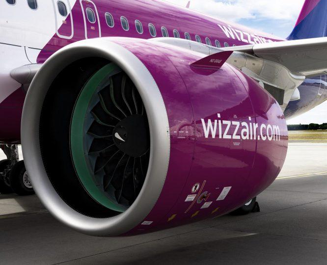 pilotjob wizzair A320