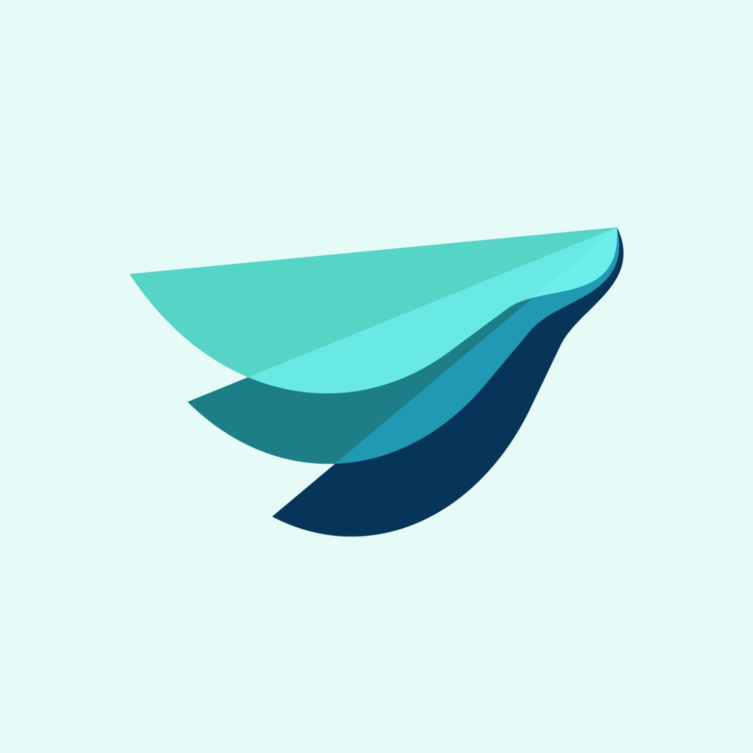 Easyflight Training Profile Picture