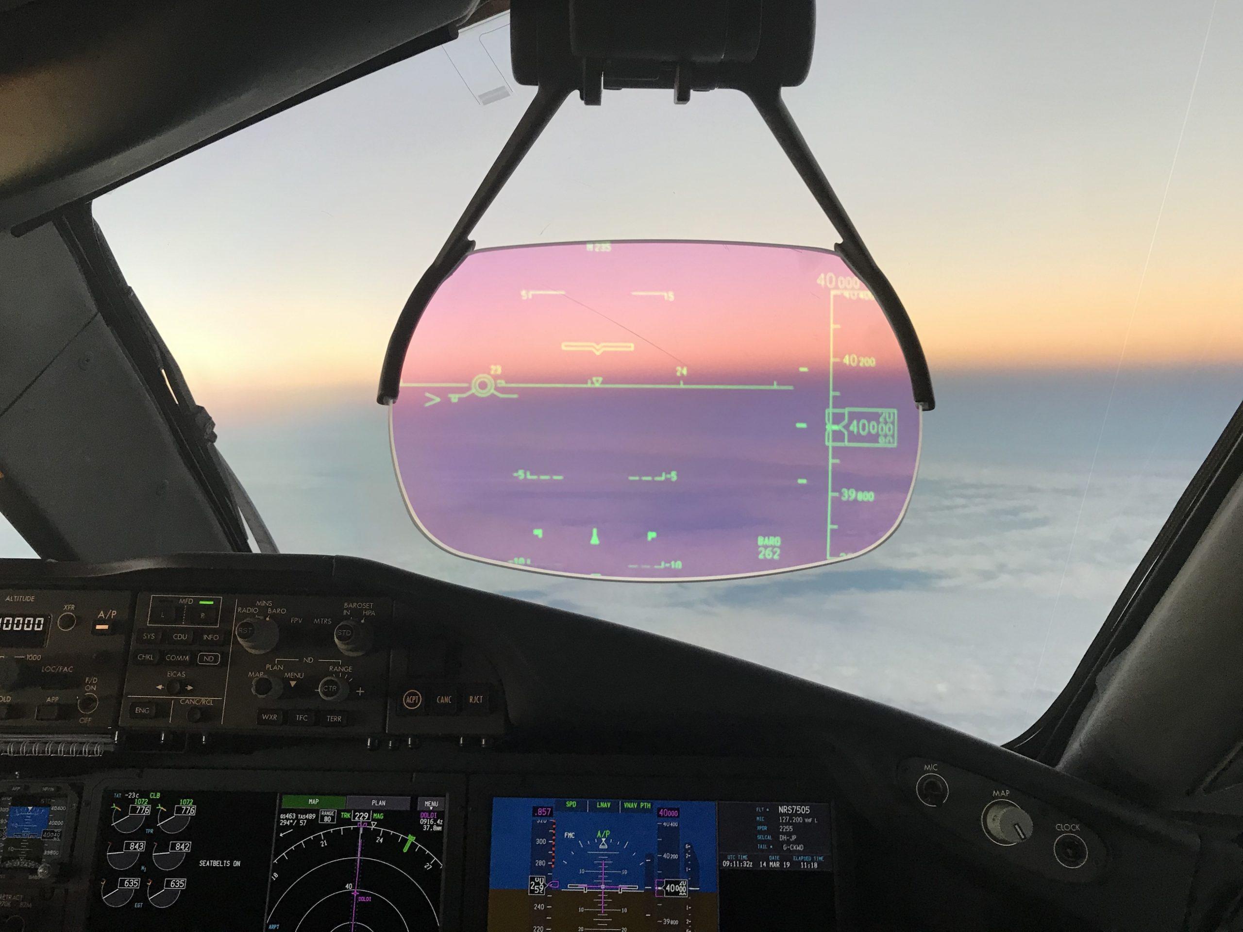Pilotjob Norse B787Crew scaled