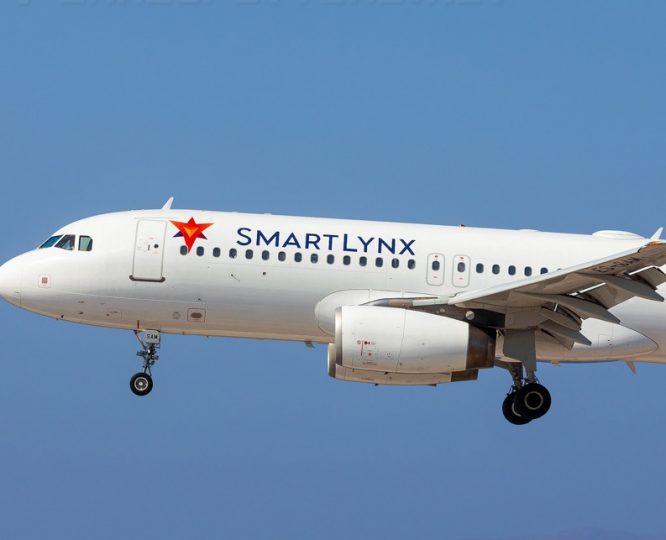 Pilotjobs Smartlynx A330