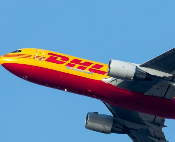 pilotjobs DHLInternational CPT767