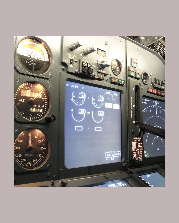 FSB Berlin Sim Training 737 NG OTD Teaser 3