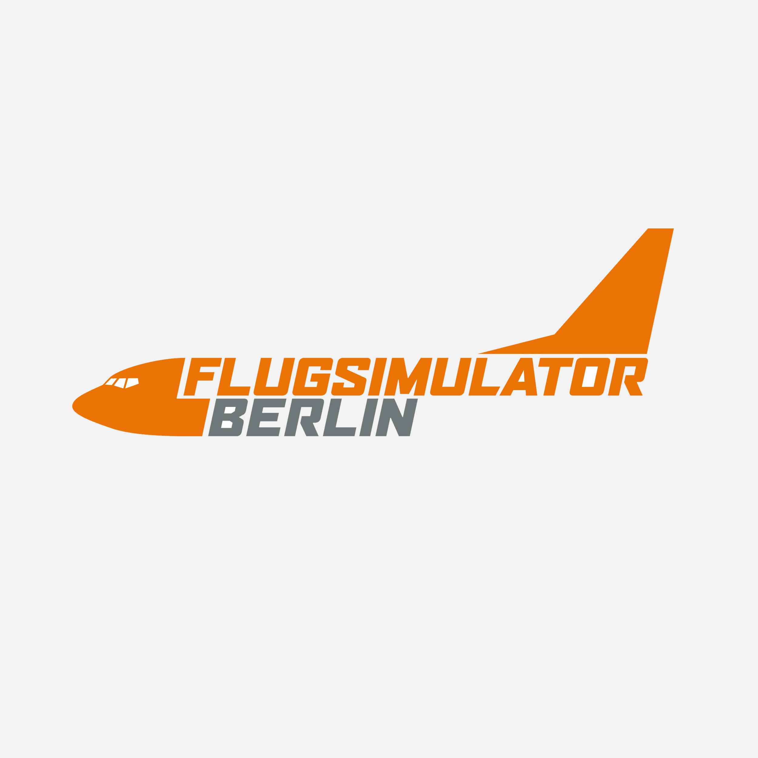 Flugsimulator Berlin – Das Original Profile Picture